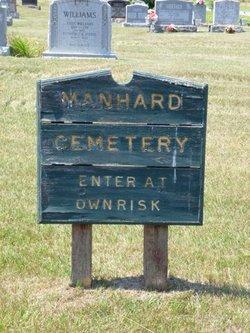 Manhard Cemetery