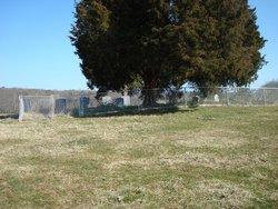 Smith-Haden Family Cemetery