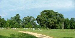 Dickfield Cemetery