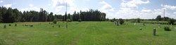 Floodwood Cemetery