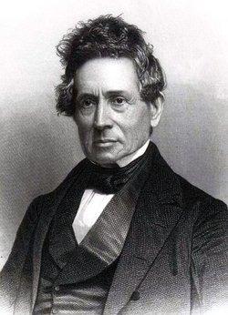 Denison Olmsted