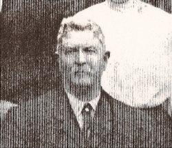 John William Lamb
