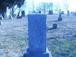 Thomas Jefferson Burnett