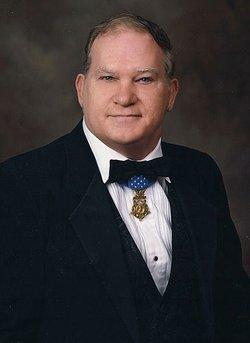 John Franklin Baker, Jr