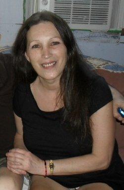 Jaimee Hedlund