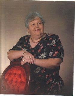 Betty Felton