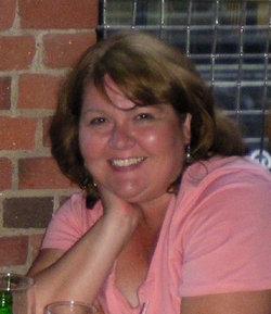 Sheila Henne Maxey