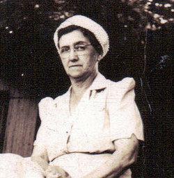 Walter C. Eells Margaret Melissa Everh...