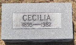 Cecelia Hebert