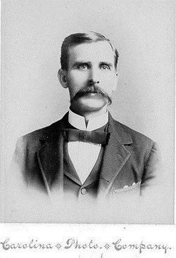 Wilson Pickett Covington