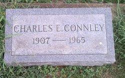 Charles E. Connley