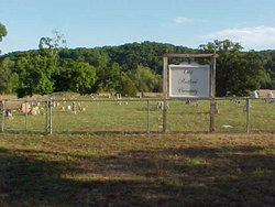 Old Redford Cemetery