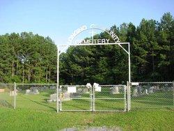 Longino Community Cemetery