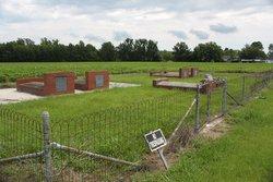 Ange Family Cemetery