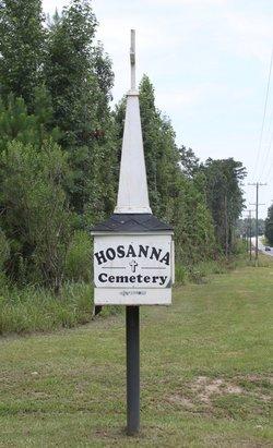 Hosanna Cemetery