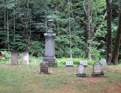 Notchland Inn Cemetery