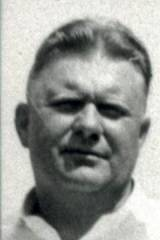 "Augustus Fuller ""Cotton"" Grable, Sr"