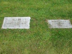 Everett Jacob Aller