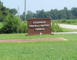 Edgewood Church Cemetery