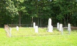 Martin Cemetery