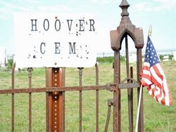 Hoover Hill Cemetery