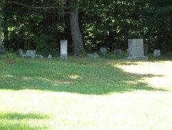 Snyder Corners Cemetery
