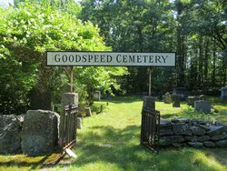 Goodspeed Cemetery