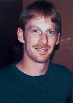 Jeremy Scott Gallaway