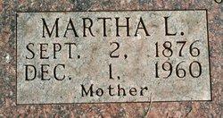 Verna Martha <I>Knapp</I> Hull