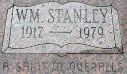 William Stanley Inman