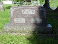 Ralph R Garn