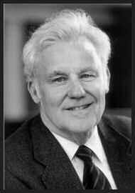 Edgar Bessen