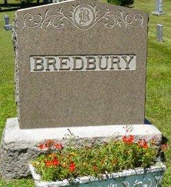 Mary <I>Catlow</I> Bredbury