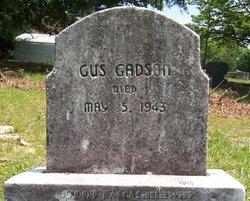 Gus Gadson