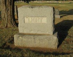 Laura Light