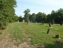 New Design Historical Cemetery