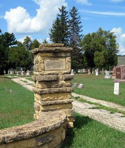 Spring Green Cemetery