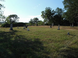 Gaylord Cemetery