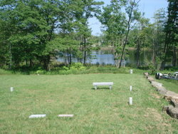 Plante Cemetery