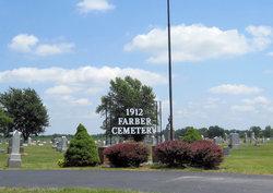 Farber Cemetery