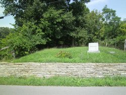 Robey Cemetery