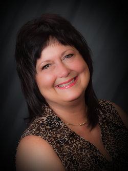 Cathy Mowrey Bingaman