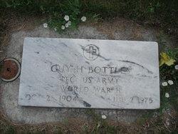 Guy H Bottles