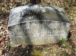 Henry Wirt Butler