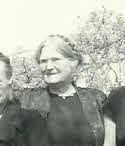 Maude May <I>Crump</I> Davies