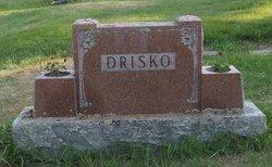 Ada Isable <I>Dill</I> Drisko