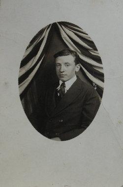 Hugh Brown Thomson