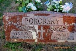 Stanley Pokorsky