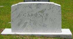 Wiley V. Gardner