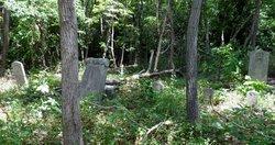 Matthews Cemetery